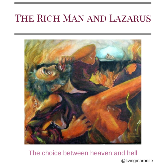 the-rich-man-and-lazarus-copy