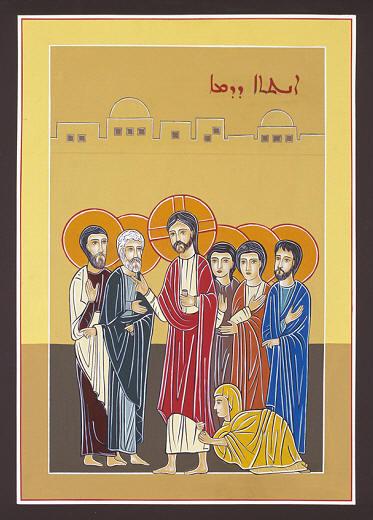 Fr.Abdo_Badwi22