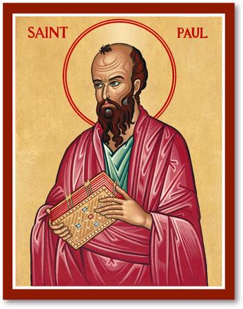 st-paul-icon-751