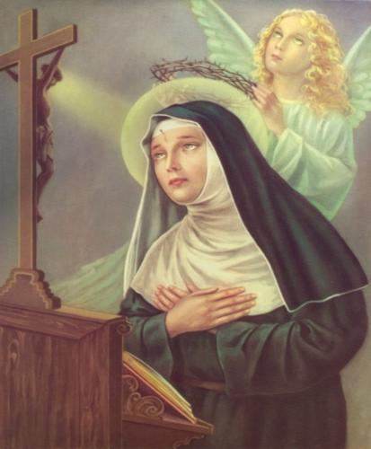 Novena-to-Saint-Rita