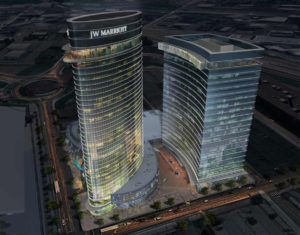 JW-Marriott-Nashville-300×235