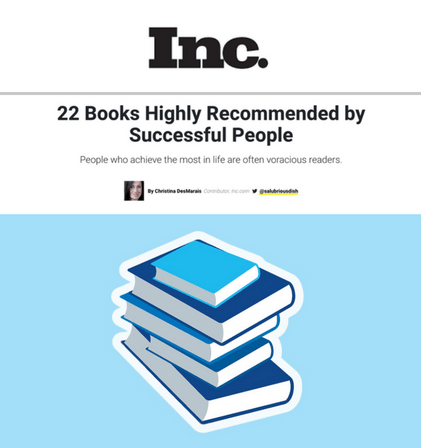 22-books-read-by-successful-people