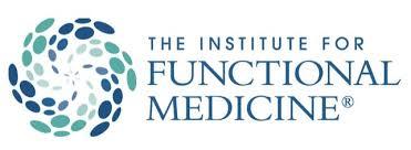 institute-for-functional-medicine