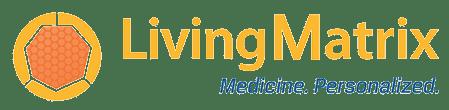 landing-page-logo