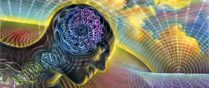 Image result for connection psychedelic