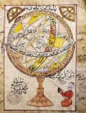 Astrological Sphere
