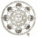 457-astronomy-xlii-detail-sun-and-eclipse-q75-500x500