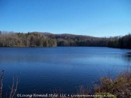 Lake Julia 3