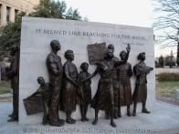 Education Monument 1