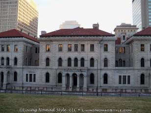 US Court of Appeals Richmond
