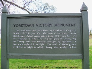 yorktown11