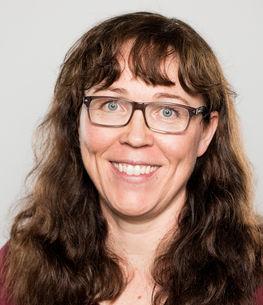 Katrine Eldegard