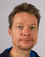 Erlend Birkeland Nilsen