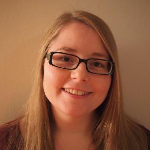 <sub>Ingrid Heggland</sub>