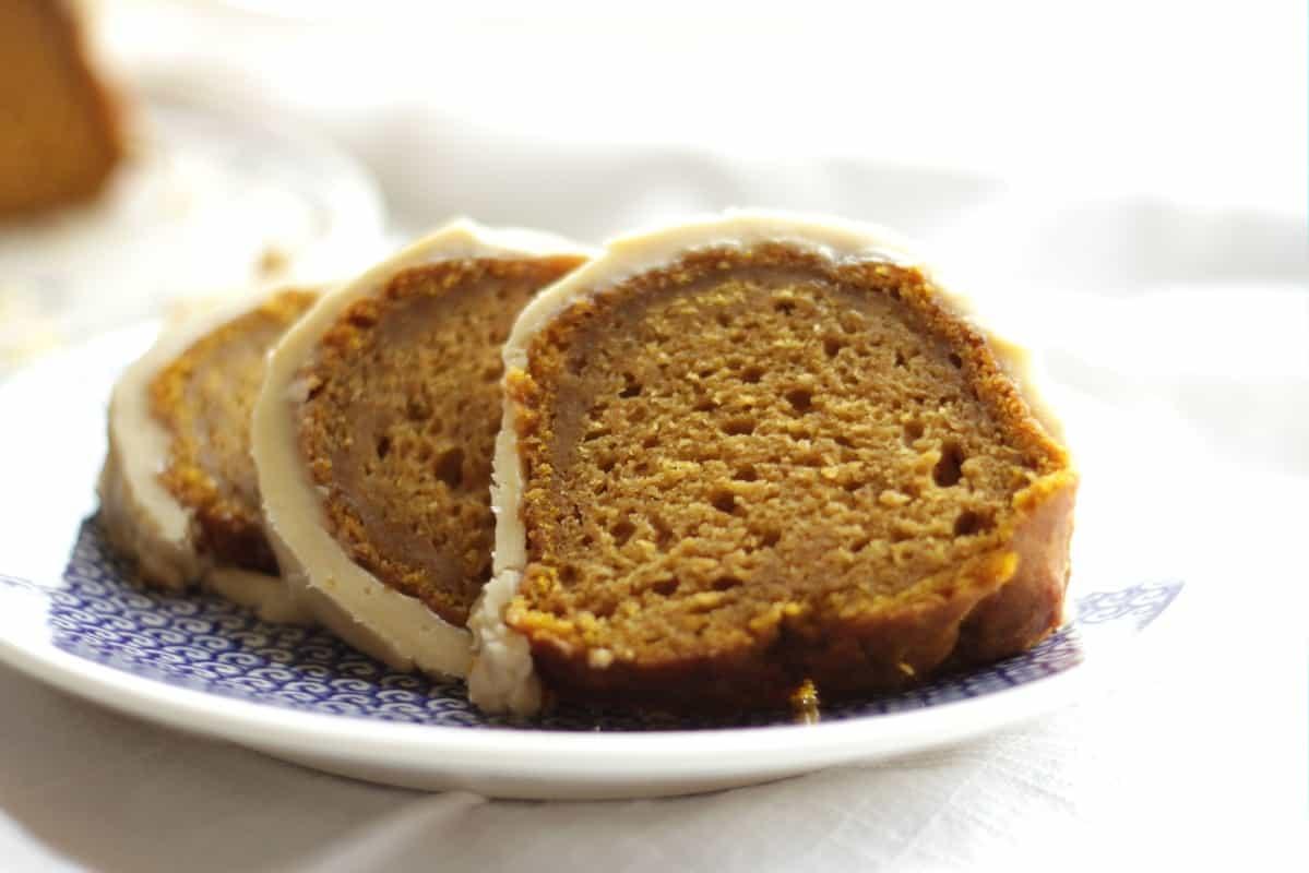 Halving Cake Recipe Cooking Time