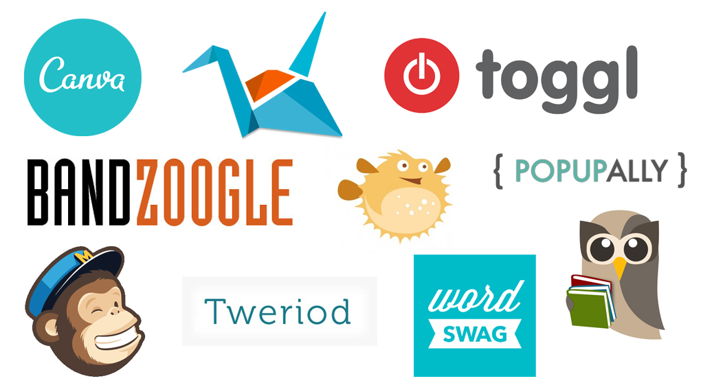 11 Free Marketing Tools Every Musician Needs