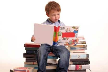 Barnes & Noble kids' club brings rewards and savings