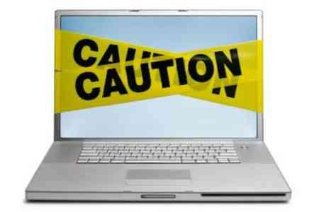 FBI warns about serious computer bug threat