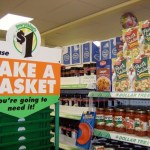6 tips for navigating dollar stores