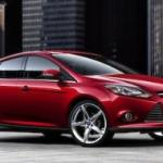 4 best car lease deals for under $200 a month