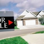 How to buy a home in a sellers' market