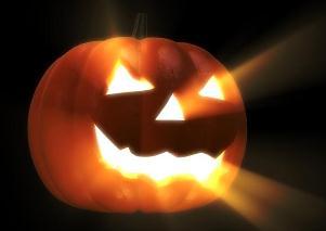 Free pumpkin stencils for creative Halloween carving