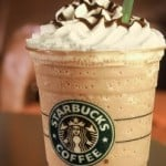 Starbucks: BOGO free beverage via mobile coupon