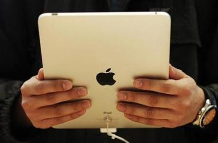 5 new shopping websites, apps promise best deals