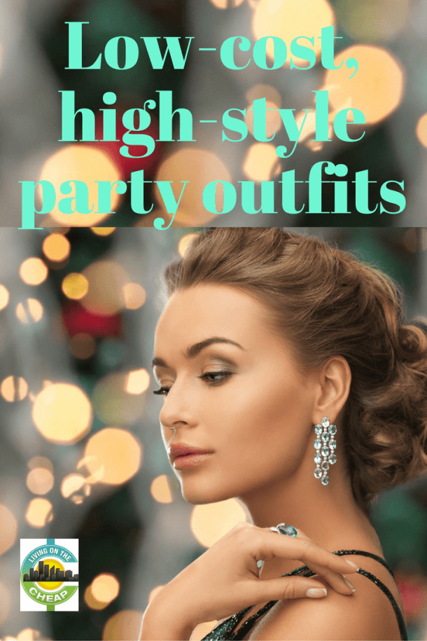low-cost-high-style-party-outfits