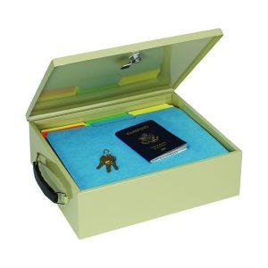 fireproof-document-box