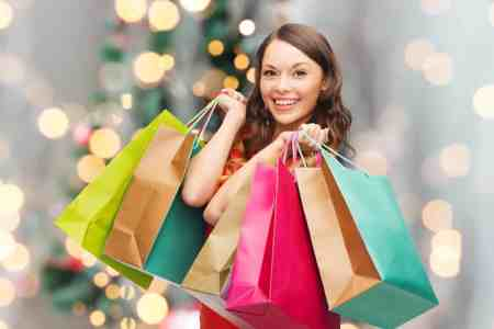 Start shopping now for the best deals for next Christmas