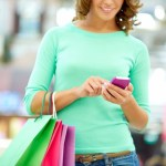 5 best free apps to save on shopping