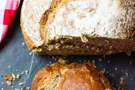 8 easy ways to use stale bread