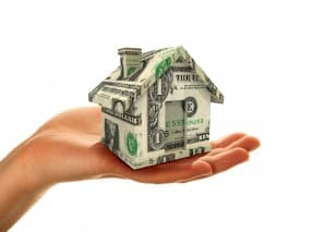 5 smart ways to cash in on your home