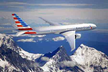 How to get the best deal on airline tickets