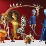 Summer Movie Fun at Harkins Theatres: 10 kid flicks for $5