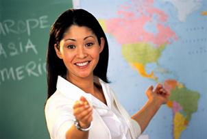 30-plus discounts teachers can use all year long