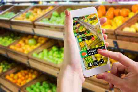 Supermarket savings: Free apps for savvy shoppers