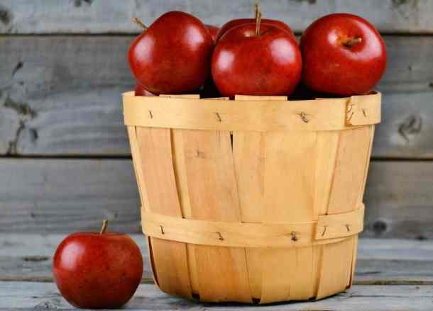 apples-basket-harvest