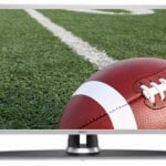 how to cut the cord and still watch sports