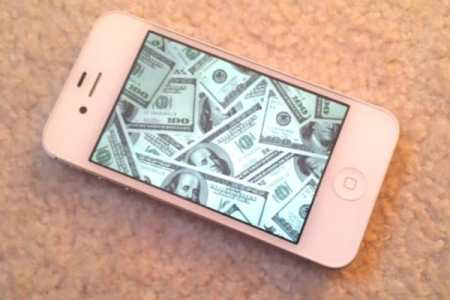 5 surprising ways your smartphone can save you money