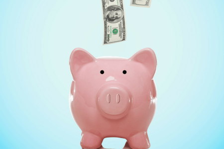 5 easy ways to save real money