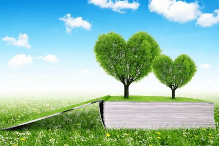 Enrich your life with a gratitude attitude