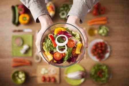 10 best diet books for eating healthy while saving money