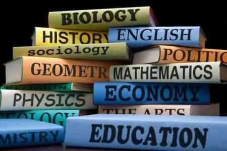 10 ways to save money on college textbooks