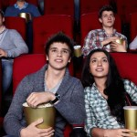 Regal Cinemas changes popular Regal Crown Club