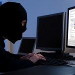 Why paying for Identity Theft Protection makes sense