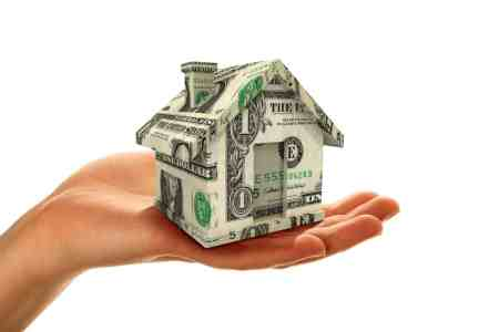 When it pays to refinance your mortgage