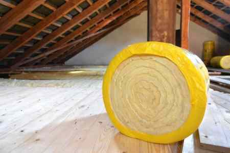 14 home improvements that save on your heating bill