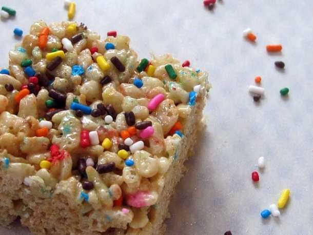 rice-krispie-treats2